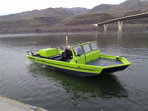 Jet Drive Jon Boat by 12 Best Images About Phantom Jet Boats On