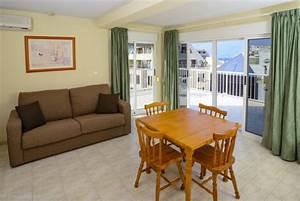 Residence Avenida, Benidorm, Alicante Costa Blanca