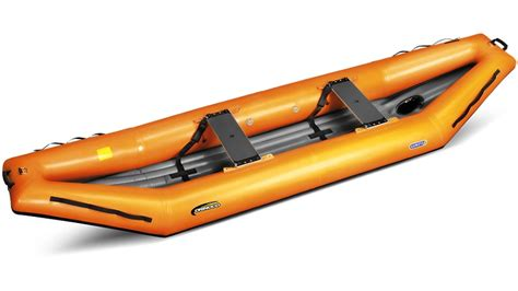 Inflatable Boats Rafts Kayaks by Inflatable Boats Rafts Gumotex