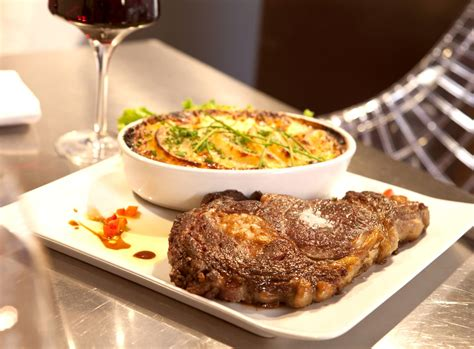 Discover the best in traditional french cuisine: French Restaurants & French Cuisine   France Just For You