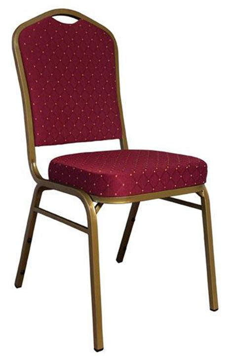Stackable Banquet Chairs Used by Stacking Chairs Banquet Chairs Church Chairs