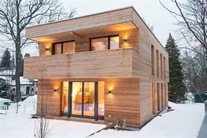 Moderne Container Häuser : die sch nsten h user aus ganz deutschland moderne h user ~ Lizthompson.info Haus und Dekorationen