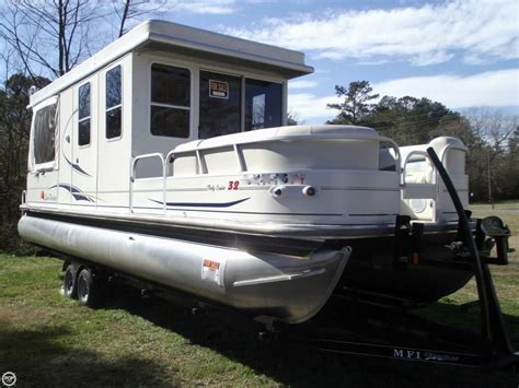 Used Boats For Sale Alabama by Used Boats Alabama For Sale Upcomingcarshq
