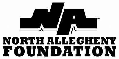 Na Allegheny North Foundation Cutter Printer Tiger