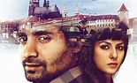 Movie review : 'Prague' - Financial Express