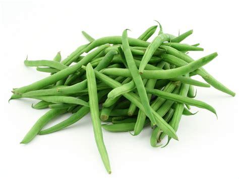 haricots verts produits cuisine française