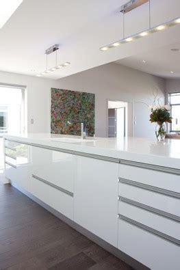kitchens gj gardner homes