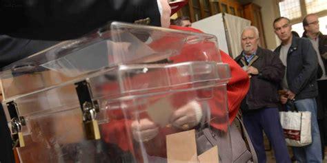 comment connaitre bureau de vote primaire de la gauche comment trouver bureau de vote