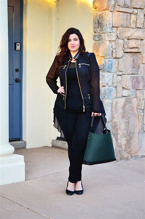 plus size designer clothes the way to the best plus size clothing