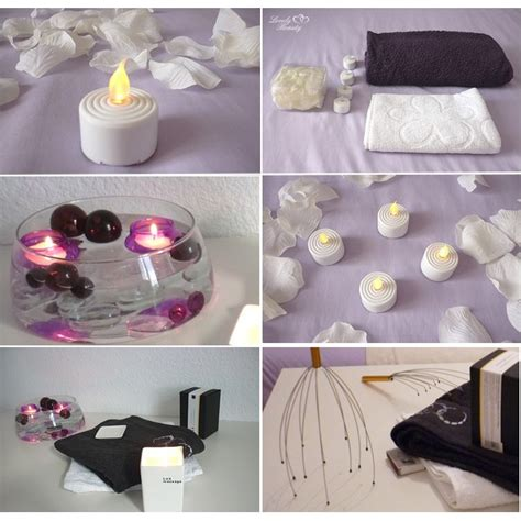 comment faire une chambre high décoration chambre pour soiree romantique