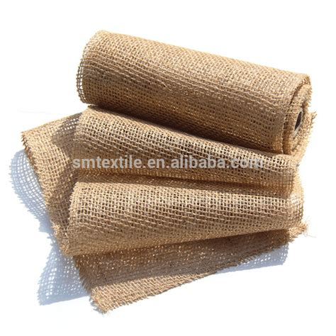 natural wholesale burlap rolls buy wholesale burlap