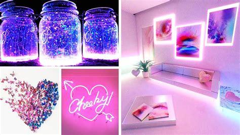 Diy Room Decor! Top 15 Diy Room Decorating Ideas Diy Wall