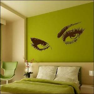 Images about wall designs on paint