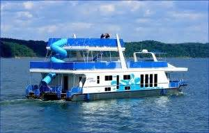 Lake Cumberland Boat Rentals Kentucky by 17 Best Images About Lake Cumberland On Lakes