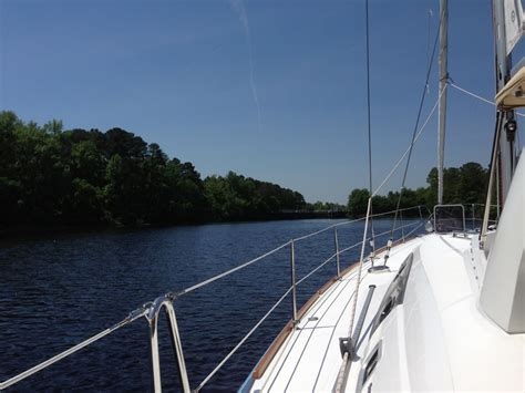 Charter Boat Services by Captain Services Yacht Management Yachtmann