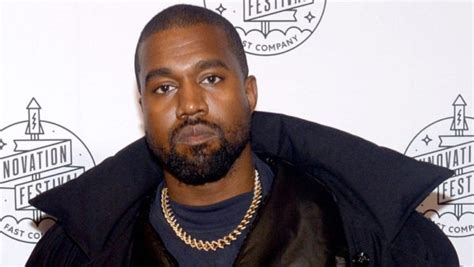 Kanye West reportedly worth over $6.6 billion due to Yeezy ...