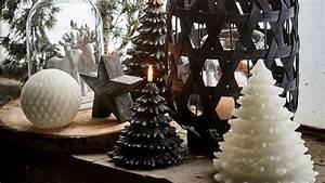 Decoration De Noel 2017 : top deco noel 2017 tendance c t maison ~ Melissatoandfro.com Idées de Décoration