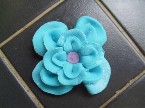 fleur pate a sucre 28 images actualit 233 s atelier p 226 te 224 fleurs p 226 te 224 sucre
