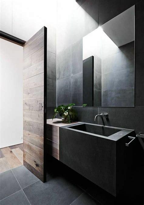 Waschtisch Modelle Fuers Badezimmer elegantes modell vom spiegel designer badezimmer in