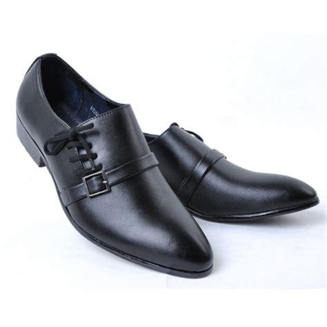 Sepatu Casual Pria Lst 101 jual sepatu formal pria