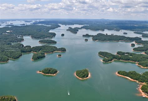 Fishing Boat Rental Lake Lanier Ga by Atlanta Boating Guide Boatsetter