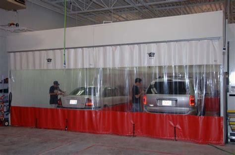 shop curtains curtain walls auto curtains