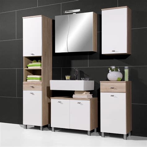 Bathroom Storage Cabinets Canada With Brilliant Trend