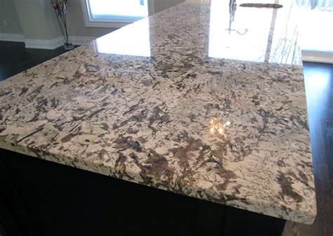 antique kitchen bianco antico granite