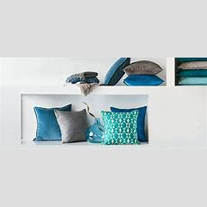 Home Decor Accessories & Home Accents  Crate And Barrel