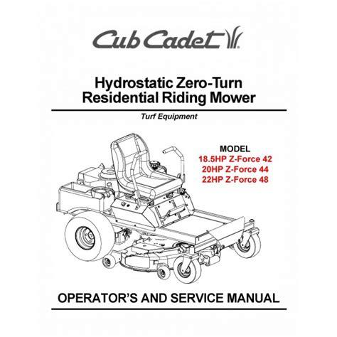 cub cadet mower deck belt problems cub cadet z 44 wiring diagram wiring diagram not