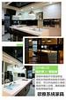 【歐雅系統家具】設計分享 廚房 / 中島櫃 / 吧檯 / 造型天花板 / 系統板 / 系統櫃 / 系統家具 - 轉寄 - PChome 個人 ...
