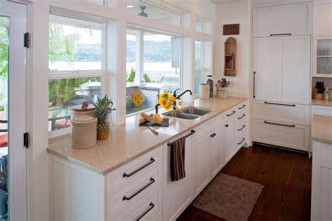 style de cuisine moderne photos cuisine meuble bas d angle cuisine fonctionnalies moderne