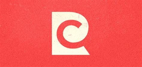 creative monogram logos  design inspiration