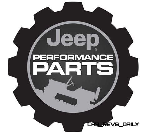 jeep cherokee logo 2015 jeep moab concepts