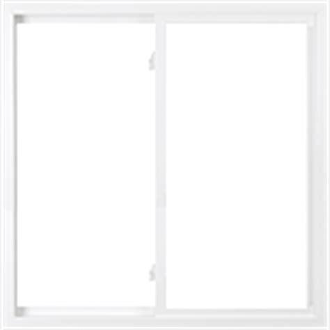 pella sliding windows northtowns remodeling corp