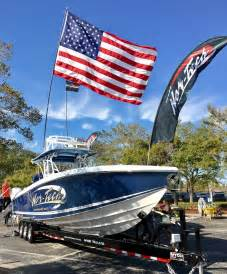 Jacksonville Boat Show 2017 by Confident Shoppers Keep Jacksonville Boat Show Dealers