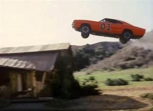 Auto Jmp : dukes of hazzard car jump images galleries with a bite ~ Gottalentnigeria.com Avis de Voitures