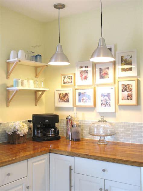painted kitchen ideas painted kitchen cabinet ideas kitchen ideas design