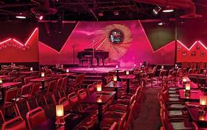 Donny And Las Vegas Seating Chart Riviera Comedy Club Show Preview Review Exploring Las