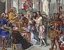 Albert III, Duke of Bavaria - Wikipedia