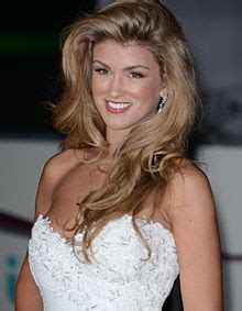 jean louis van der velde amy willerton wikipedia