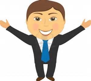 ... cartoon happy cartoon man free cartoon vector stock happy man cartoon
