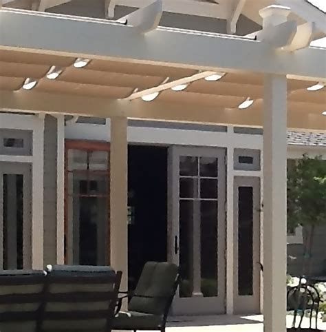 absolutely custom awnings  shade covers