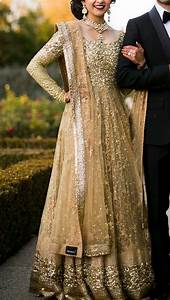 11 sisters of the bride outfit styles you will love this With indian wedding reception dress