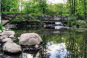 Little, Pond, Blogforphotos, Com