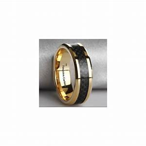 gold celtic dragon tungsten carbide wedding engagement With carbide tungsten wedding rings