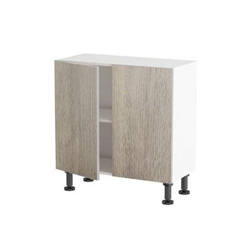 meubles de cuisine conforama soldes alinea chaises salle a manger davaus chaise cuisine a
