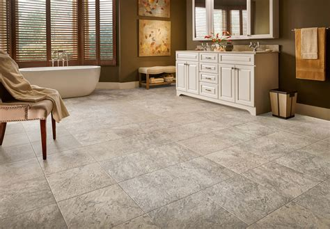 armstrong flooring san diego san diego vinyl flooring style and design