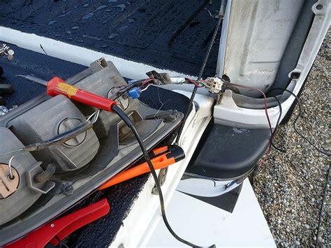 rückfahrkamera einbauen anleitung buschtaxi net r 252 ckfahr kontakt r 252 ckfahrkamera einbau