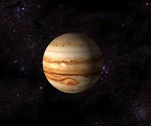 Scientists Discover Jupiter-Like Planet 96 Light Years ...